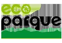 Ecoparques Aragón